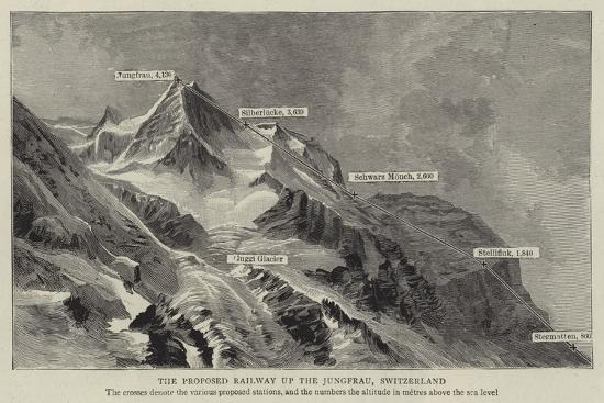 the-proposed-railway-up-the-jungfrau-switzerland