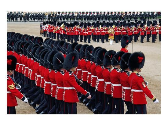 the-queen-s-annual-birthday-parade-trooping-the-colour-horse-guards-parade-at-whitehall-london