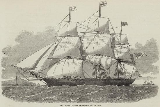the-racer-clipper-packet-ship-of-new-york