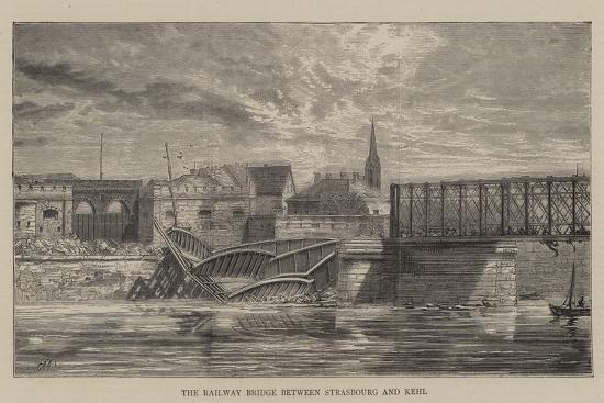 the-railway-bridge-between-strasbourg-and-kehl