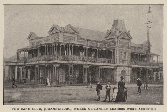 the-rand-club-johannesburg-where-uitlander-leaders-were-arrested