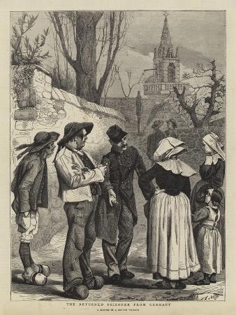 the-returned-prisoner-from-germany