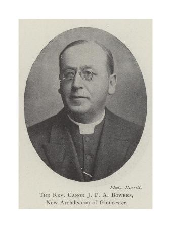 the-reverend-canon-jpa-bowers-new-archdeacon-of-gloucester