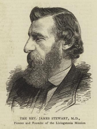 the-reverend-james-stewart