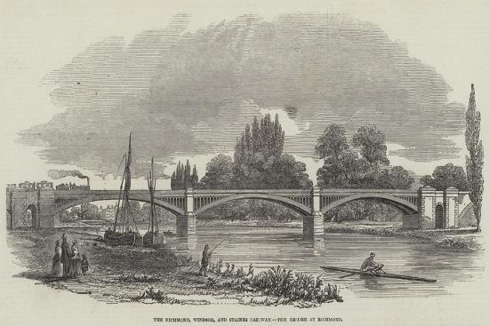 the-richmond-windsor-and-staines-railway-bridge-at-richmond