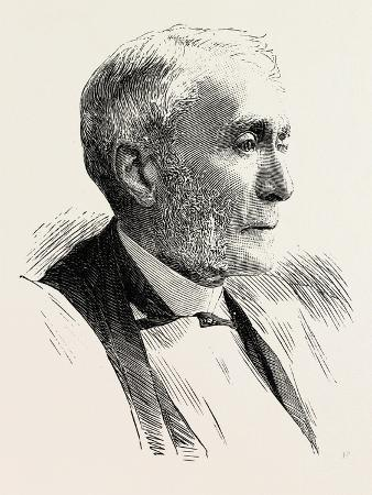 the-right-rev-henry-philpott-d-d-bishop-of-worcester-1890