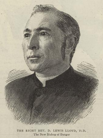 the-right-reverend-d-lewis-lloyd