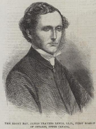 the-right-reverend-james-travers-lewis-lld-first-bishop-of-ontario-upper-canada