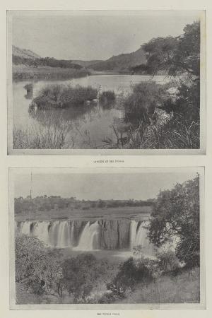 the-river-tugela