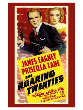 the-roaring-twenties-1939