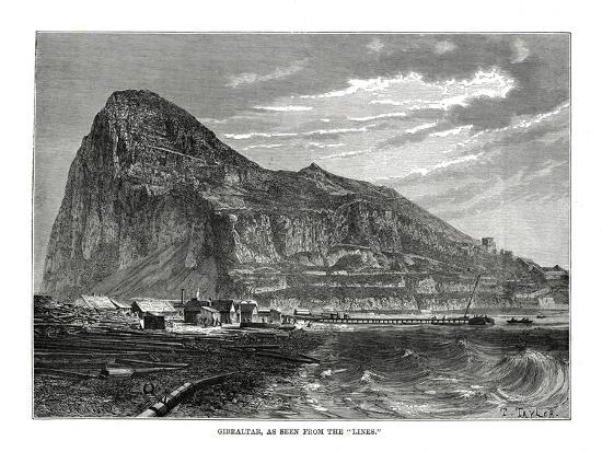 the-rock-of-gibraltar-1879