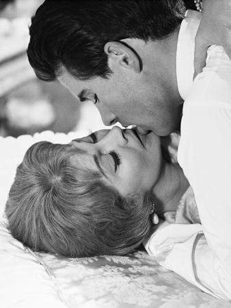 the-roman-spring-of-mrs-stone-1961