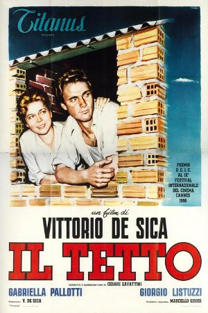 the-roof-1956-il-tetto