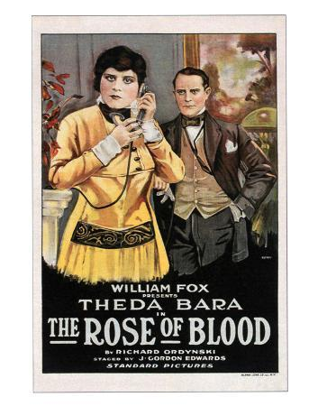 the-rose-of-blood-1917