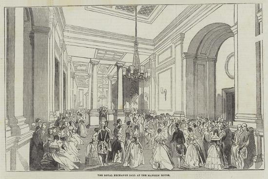 the-royal-exchange-ball-at-the-mansion-house