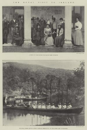 the-royal-visit-to-ireland