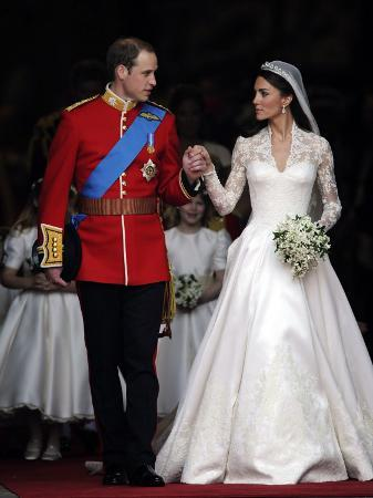 the-royal-wedding-of-prince-william-and-kate-middleton-in-london-friday-april-29th-2011