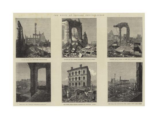 the-ruins-of-chicago-photographed