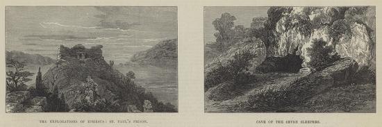 the-ruins-of-ephesus