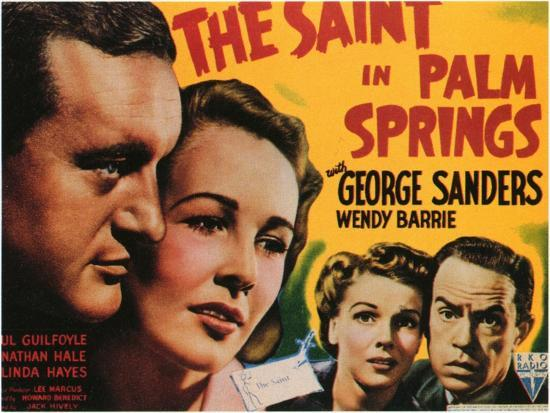the-saint-in-palm-springs-1941