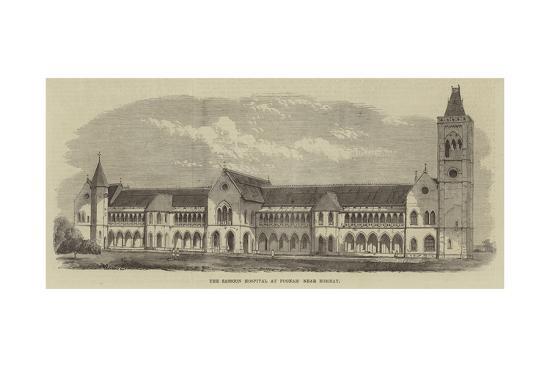 the-sassoon-hospital-at-poonah-near-bombay