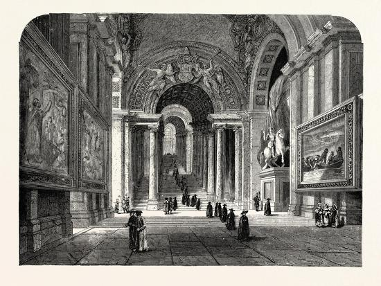 the-scala-regia-of-the-vatican-rome-italy