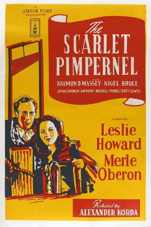 the-scarlet-pimpernel-1934