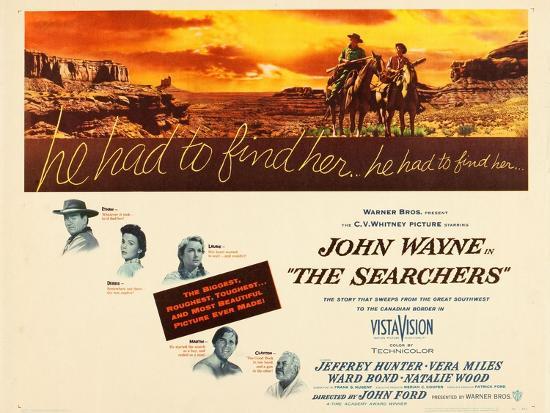 the-searchers-john-wayne-natalie-wood-vera-miles-jeffrey-hunter-ward-bond-1956