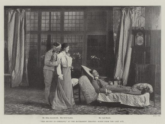 the-second-in-command-at-the-haymarket-theatre-scene-from-the-last-act