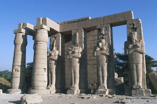 the-second-pylon-of-ramesseum-mortuary-temple-of-rameses-ii-luxor-thebes