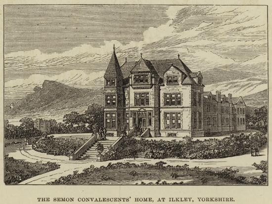 the-semon-convalescents-home-at-ilkley-yorkshire