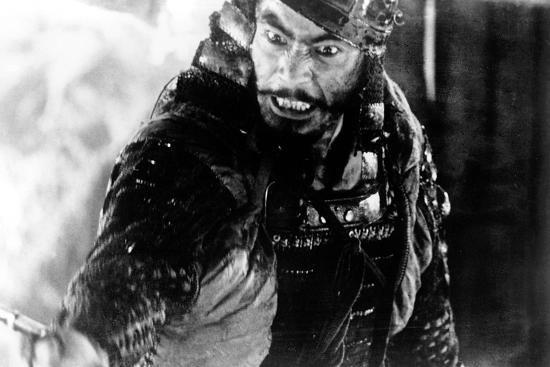 the-seven-samurai-aka-shichinin-no-samurai-toshiro-mifune-1954