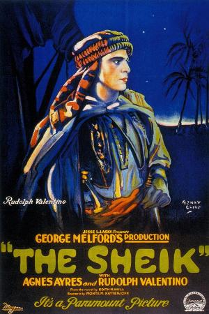the-sheik-1921-directed-by-george-melford