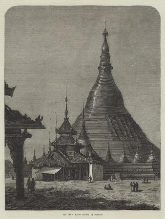 the-shwei-dagon-pagoda-at-rangoon