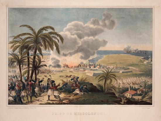 the-siege-of-missolonghi-1829
