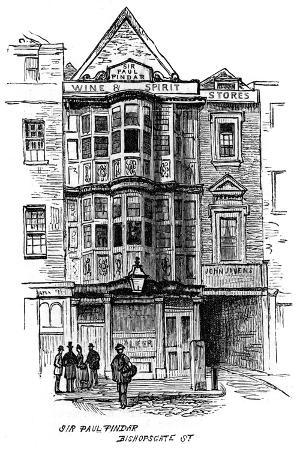 the-sir-paul-pindar-public-house-bishopsgate-street-london-1887