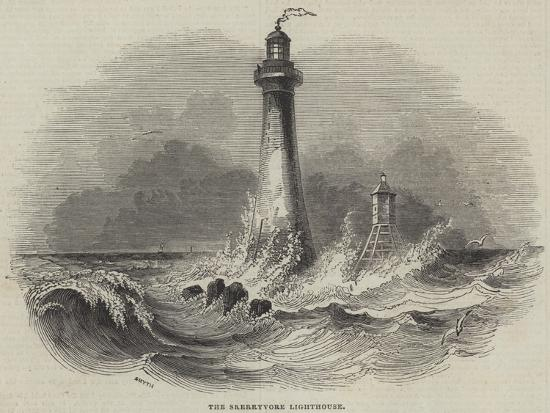 the-skerryvore-lighthouse
