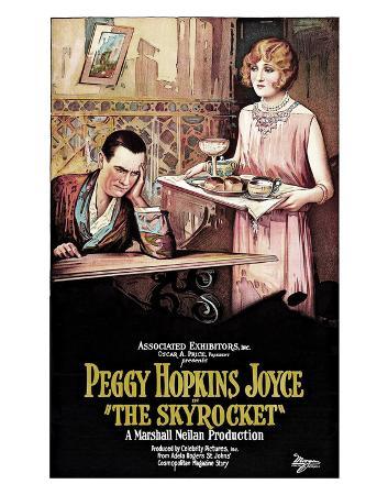 the-skyrocket-1926