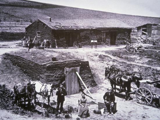 the-sod-homestead-of-the-barnes-family-custer-county-nebraska-1887