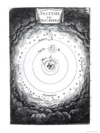 the-solar-system-of-rene-descartes-from-description-de-l-univers-by-alain-manesson-mallet-1683