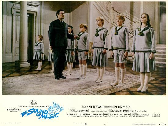 the-sound-of-music-1965
