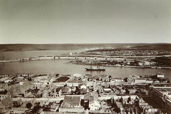 the-south-bay-and-cape-paul-sevastopol-crimea-1850s