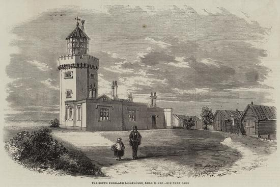 the-south-foreland-lighthouse-near-dover