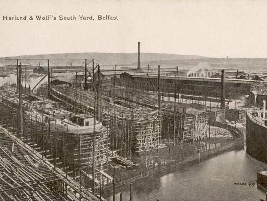 the-south-yard-of-harland-and-wolff-s-shipyards-belfast