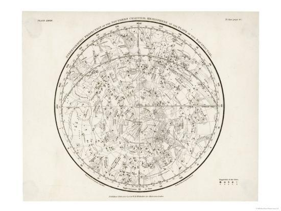 the-southern-hemisphere-with-its-zodiac-signs