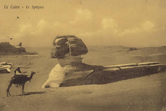 the-sphinx-cairo-egypt