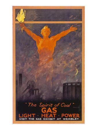 the-spirit-of-coal-gas-light-heat-and-power-wembley-exhibition