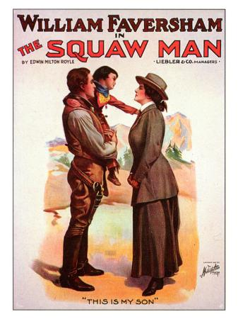 the-squaw-man
