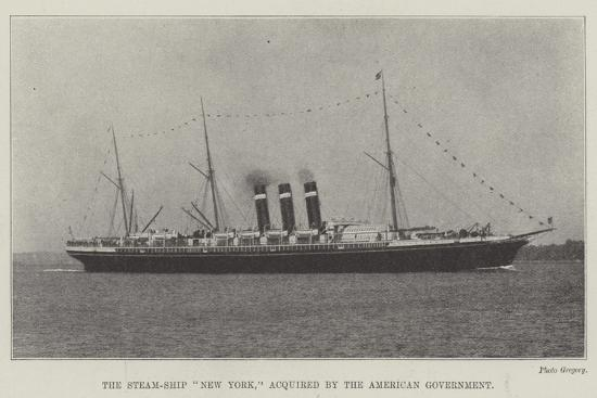 the-steam-ship-new-york-acquired-by-the-american-government