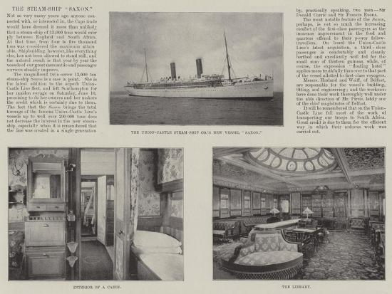 the-steam-ship-saxon